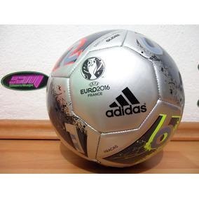 Balon adidas Glider Eurocopa