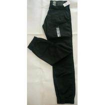 Pantalon Levis Jogger 34x34 100% Nuevo Y Original