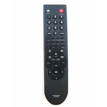 Control Remoto Lcd Kk-y3130 Tv Tophouse Ilo Rca Punktal 3583