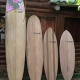 Surf Fabricacion ,tablones , Funboards, Tablas ,retros ,