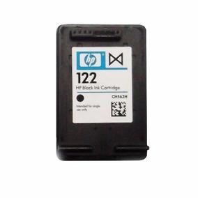 Cartucho 122 Preto Impressora 2000 2050 3050 Frete Grátis