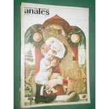 Revista Sociedad Rural Argentina Campo Criollo Gaucho 12/70