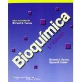 Libro Bioquimica 5 Ed *cj