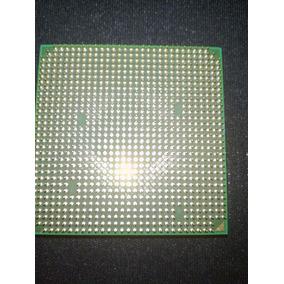 Sempron 64 3200 Am2 Funcionando 100% 1800mhz No Sda3200ia2cw