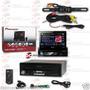 Pioneer Avh-x7800bt 7 Flip Up Bluetooth Estéreo Libre Negr