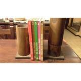 Coleccion De Manualidades Educativas,super Oferta