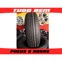 Pneu 225/65 R17 T102 Bridgestone Dueler H/p Sport Honda Cr-v