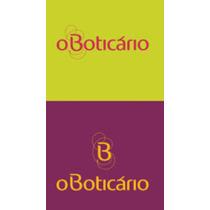 Oferta Kit De Produtos O Boticário