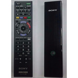 Control Remoto Para Sony Smart Tv Kdl-70w840b