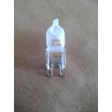 Lâmpada Halógena Halopin Fosca 40w - Osram - 110v Original