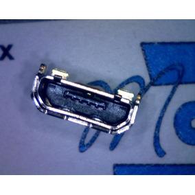 Conector Carga Sony Xperia Sp M35h C5302c5303 C5306 Envio
