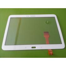 Touch Screen Samsung Galaxy Tab 3 10.1 P5200 P5210 Blanco