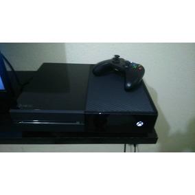 Troco Xbox One Leia A Descrição