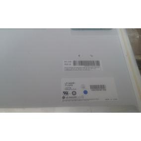 Tela Lcd 15.4 Modelo Lp154w61 Hp Dell Acer