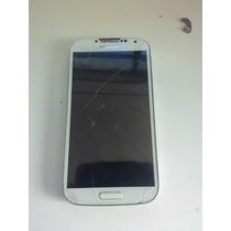 Samsung Galaxy S4 Para Partes