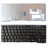 Teclado Acer Aspire One A110 A150 Zg5 D150 D250