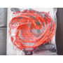 Cables Bujia Chevrolet Century Full Injection 2.8l 3.1l 6cil