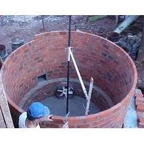 Engenharia Agrícola - Manual De Construções Rurais 385 Pags.