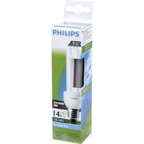Lâmpada Eletrônica 2u 14w Branca 6000h 6500k 220v - Philips