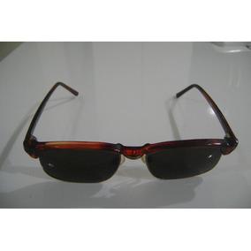Armacoes Italianas Ochialli - Óculos no Mercado Livre Brasil fe3db564c3