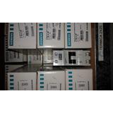 Termica Siemens 2x25 3 Ka Fase