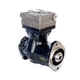 Compressor Ar Caminhão Volkswagem 23250-eletronico-561240027