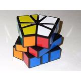 Cubo Scuare