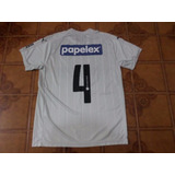 Camisa Botafogo Garrincha - Camisa Botafogo Masculina no Mercado ... bb815a2e88fb6
