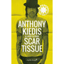 Scar Tissue - Anthony Kiedis - Red Hot - [castellano]