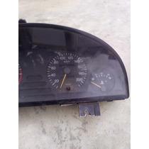 Peugeot 405 405 1994
