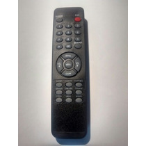Control Remoto Para Tv Hitachi Rc914 Oferta Mayorista (0486)