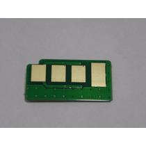 Chip Compatível Para Impressora Samsung Ml2850 /2851 (5k)