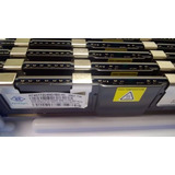 Memoria 8gb (2x4gb) Dl360 240pin Dimm 397415-b21 398708-061