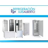 Fiestas Alquiler De Heladeras , Freezer , Exhibidoras !!!!!!