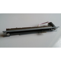 Fader Potenciometro Motorizado Behringer X32 Original
