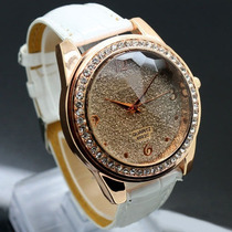 Relógio Feminino Importado Barato Elegante Promoção Top 12x