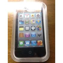 Ipod Touch 4 (cuarta Generación) 8gb