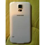 Vendo O Cambio Samsung S5 De 9.5