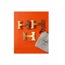 Cinturon Hermes Cinto Hermes Envio Inmediato