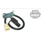 Sensor Posicion Cigueñal Dodge Ram Charger 8 Cil 97-03