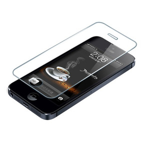 Film Gorila Glass Templado Vidrio Para Ipod Touch 4 5 6