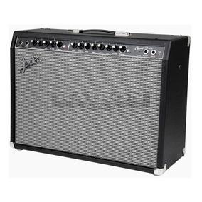 Amplificador Fender Champion 100 100 Watts Con Efectos