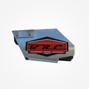 Guia De Corrente Brc Yamaha Ttr 230 Ttr230