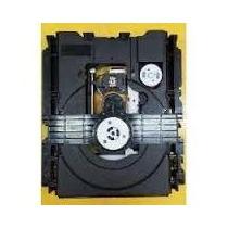 Mecanismo Com Unidade Ótica Dvd Dp132