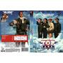 Top Gang Ases Muito Loucos - Dvd