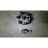 Tapa Rotor Distribuidor Dodge Spirit