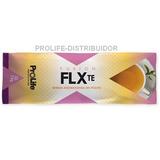Fuxion Flx Té Prolife Protege Las Articulaciones
