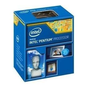 Processador Intel Core I7-4790k (intel 1150/ 3.6ghz/ 8mb)