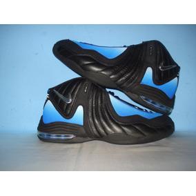 Nba Jordan Nike Air Iii Le Kevin Garnett 30mex