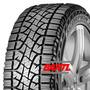 Cubierta 215/80/15 Pirelli Camioneta Balanceada Neumático